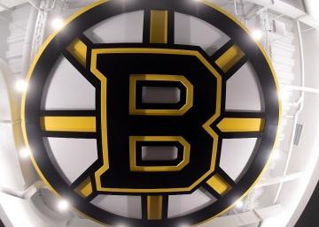 Breaking: Multiple rumors of a big trade heating up in Boston.