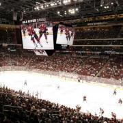 Breaking: NHL team on the verge of being sold.