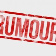 RUMOUR: Veteran Forward Offered 8 PTOs