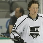 Breaking: Kings place one of their top young stars on injured reserve.