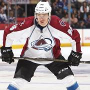 Mikko Rantanen's agent reveals what his client wants from the Avalanche!