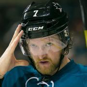 Breaking: NHL veteran Paul Martin announces his retirement