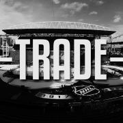 TRADE ALERT: Minor trade between the LA Kings and the Chicago Blackhawks.