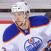 Rumor: Oilers forward hits the trade market