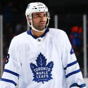 Controversial Sean Avery claims Kadri has been traded!