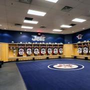 Jets hold urgent closed-door team meeting