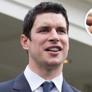 The NHL's decision may put Sidney Crosby in danger.