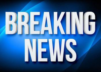 Breaking: NHL team makes major ownership change amid relocation rumors.