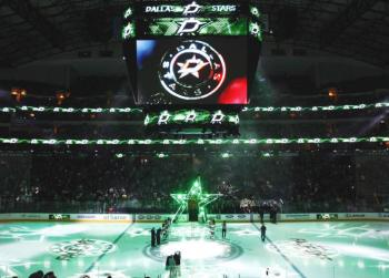 Breaking: NHL team set to buy out Stanley Cup winning goaltender