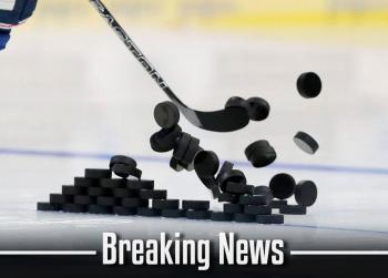 Breaking : 1,500 games veteran coach rehired!