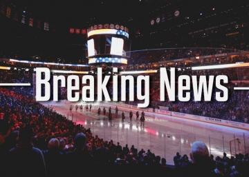 BREAKING: An Email gives Major update on the NHL and the Olympics!