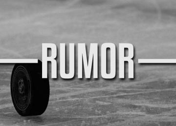 RUMOR: Team are pursuing a legendary player for management seat!
