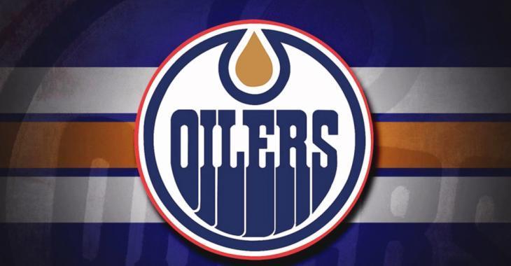Breaking Edmonton Oilers Legend Player Passed Away On Thursday