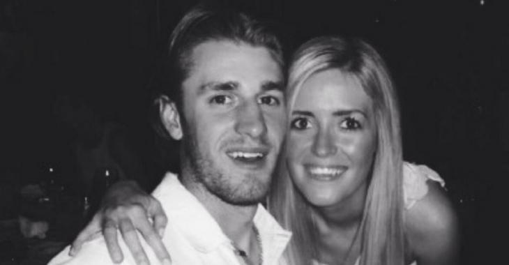 Breaking Turris Wife Humiliates Nhl Gm After He Implies Her Husband Lied Nhl News Hockeyfeed