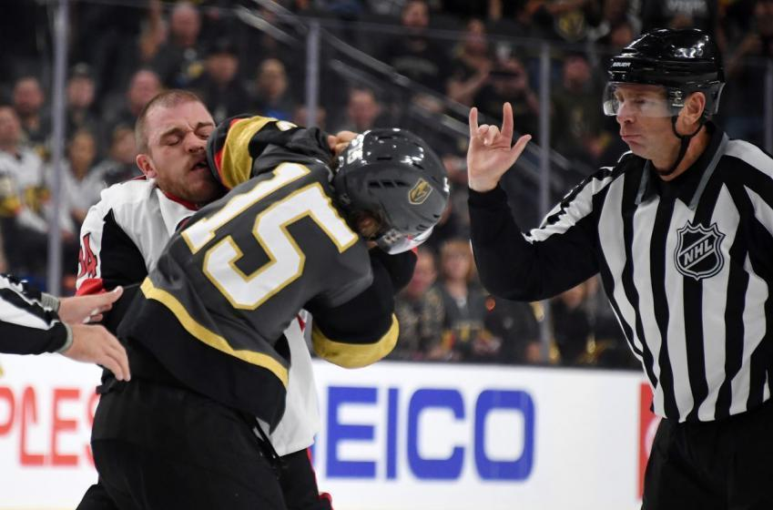 Borowiecki is very confused about latest suspension