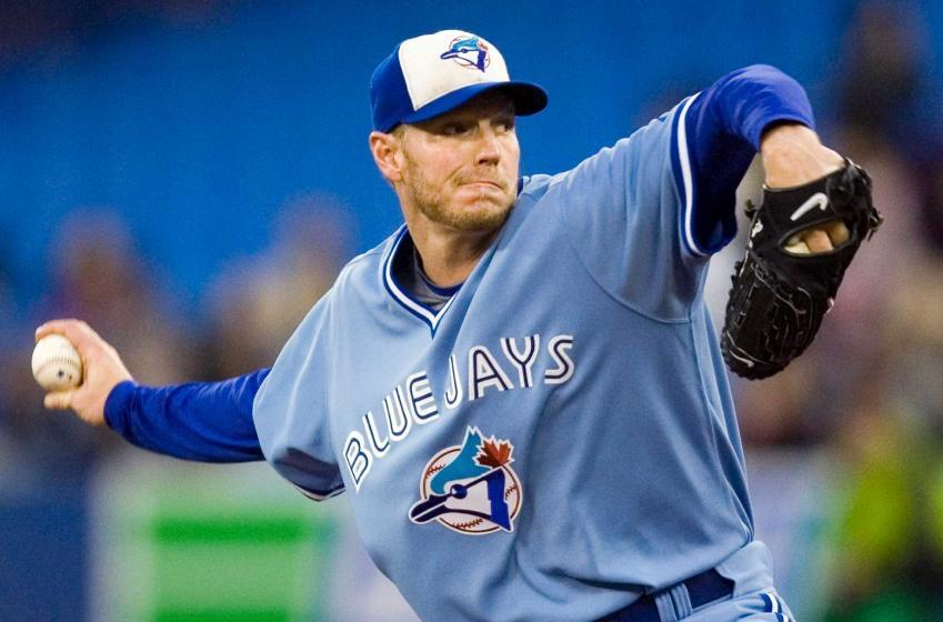 "Major League Baseball legend Roy ""Doc"" Halladay dies in tragic accident."