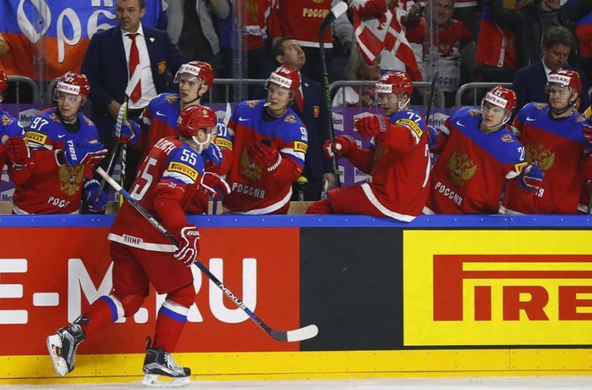 Rumor: Two more KHL superstars generating NHL interest