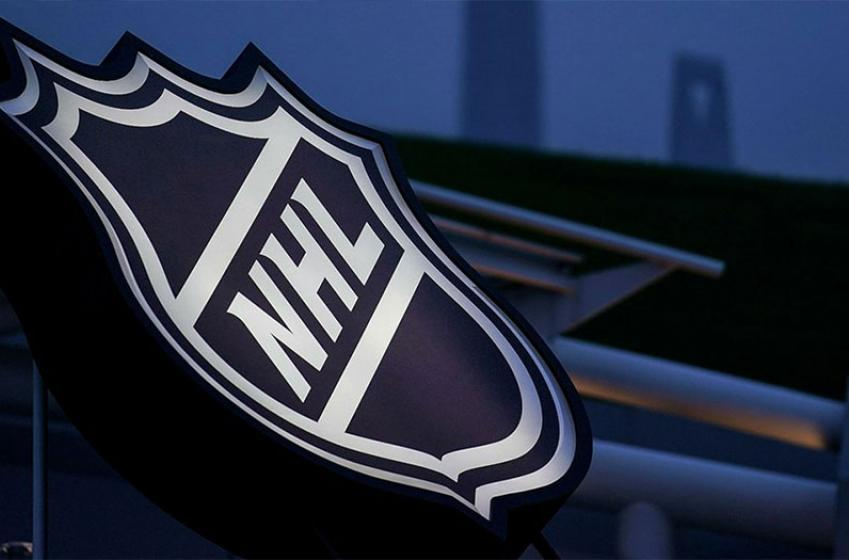 Breaking: Longtime NHL owner steps down, fans rejoice