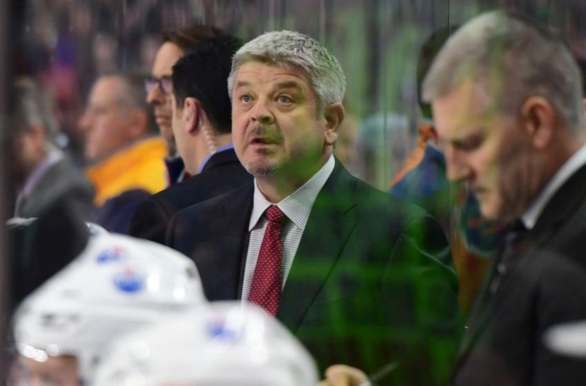 Breaking: Kings finally name McLellan as new head coach