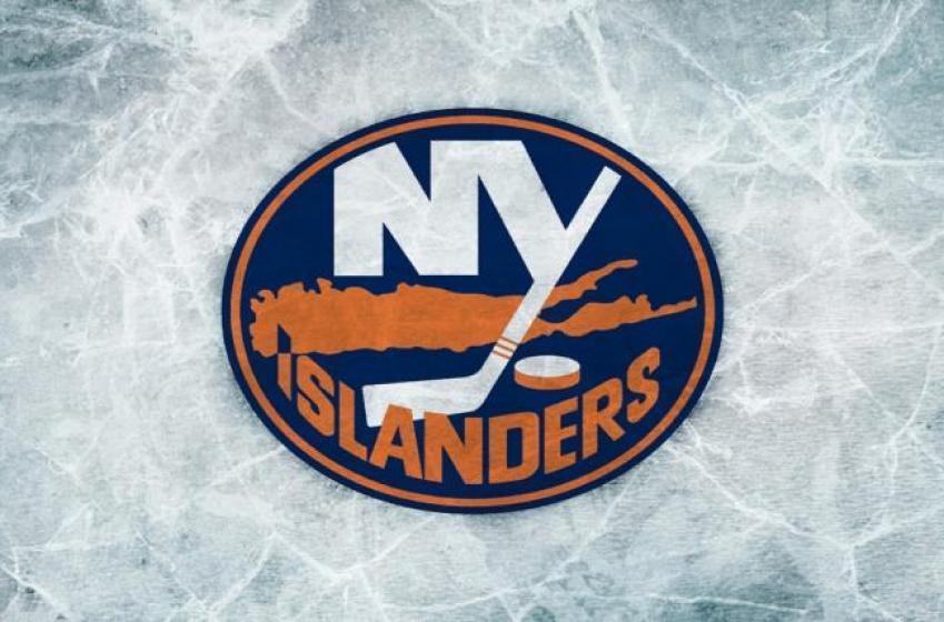 It's Islanders day at Hockey Feed!