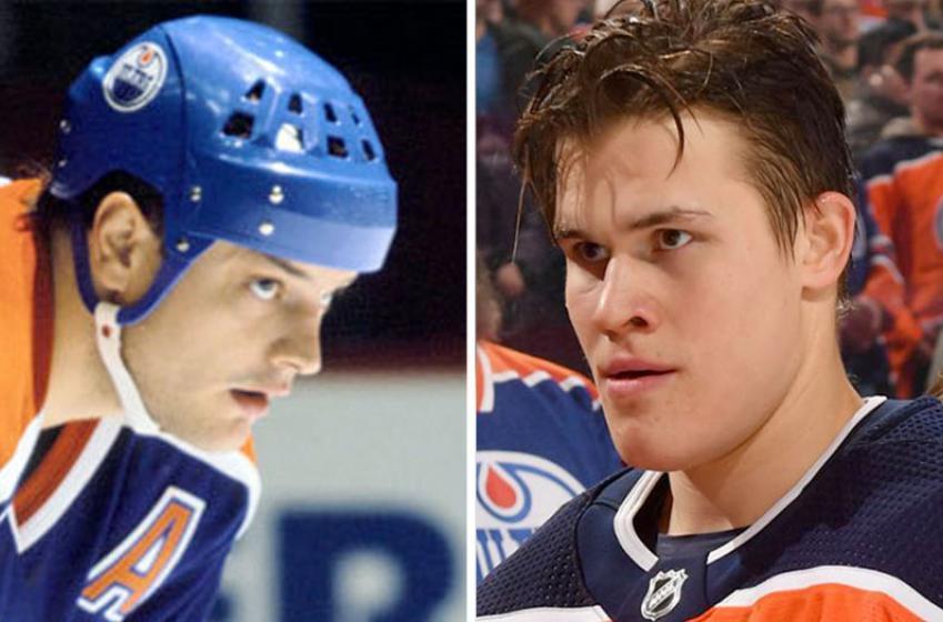 Former NHLer Esa Tikkanen slams Oilers' Puljujarvi