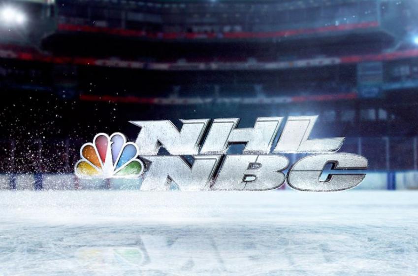 Report: Major shakeup at NBC Sports