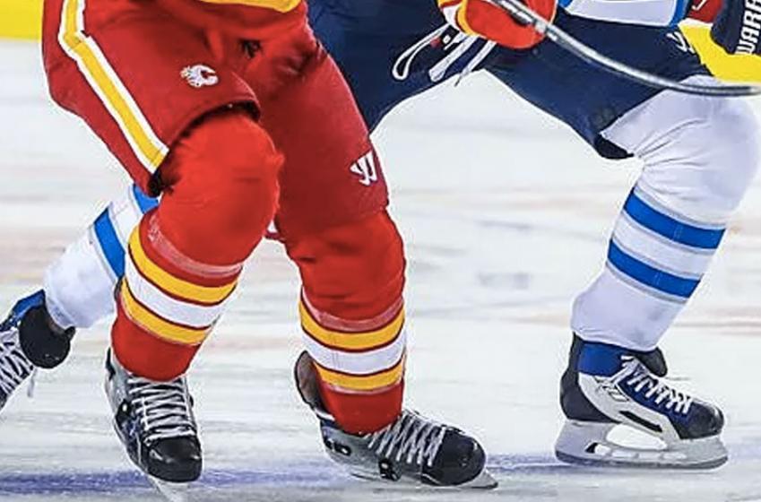 Veteran forward returns to NHL on PTO!