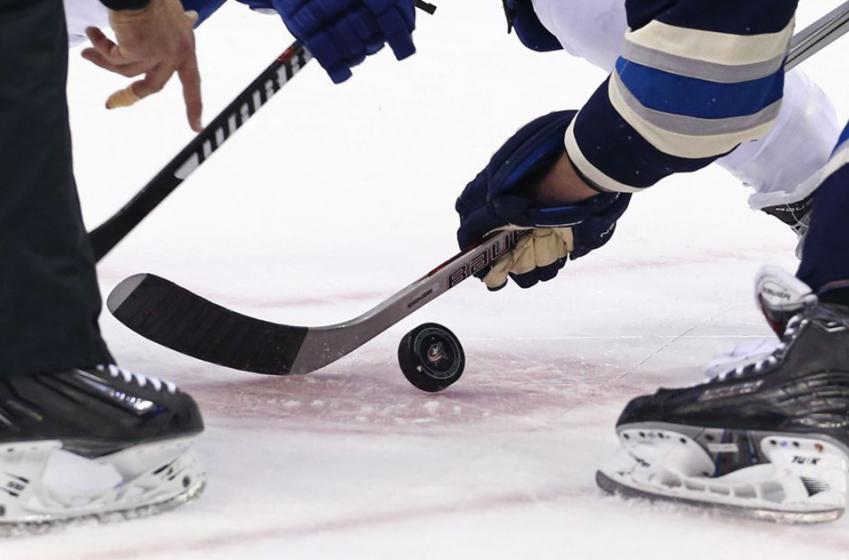 Breaking: Veteran of 500+ NHL games makes tragic announcement