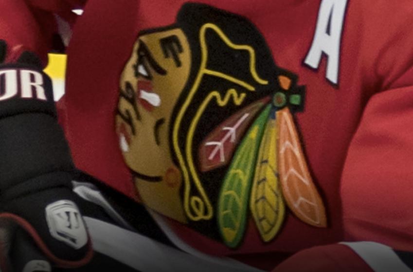 Report: Blackhawks prospect dominating the KHL