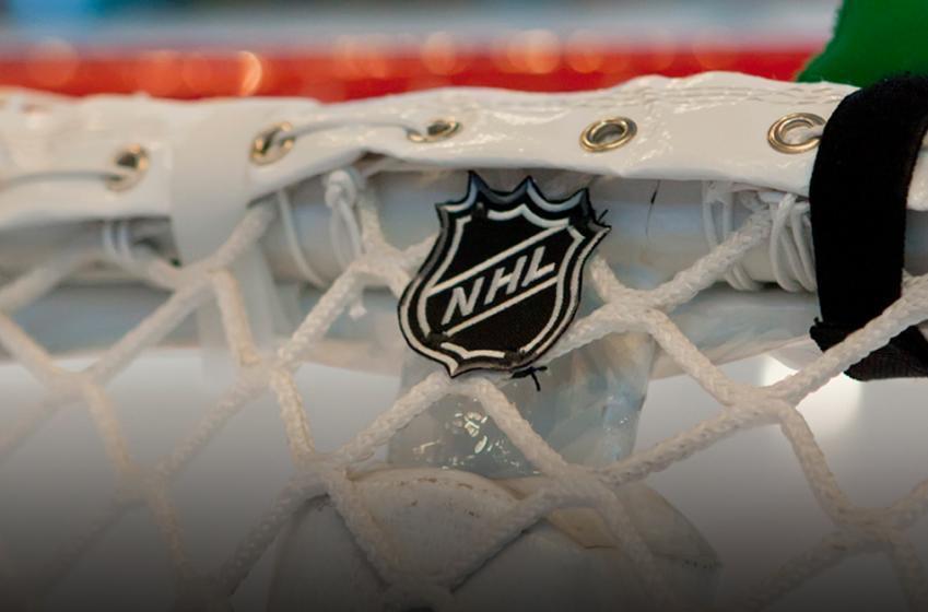 Breaking: Veteran of 800+ NHL games announces retirement