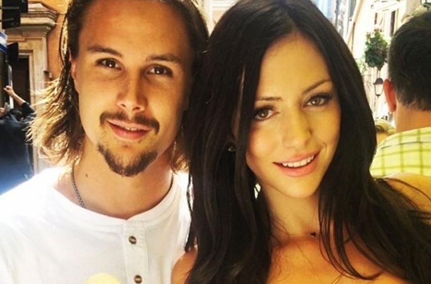 Fantastic news for Karlsson!