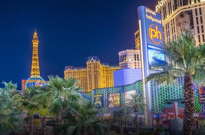 Report: Sullivan weary of his players succumbing to Vegas' temptations