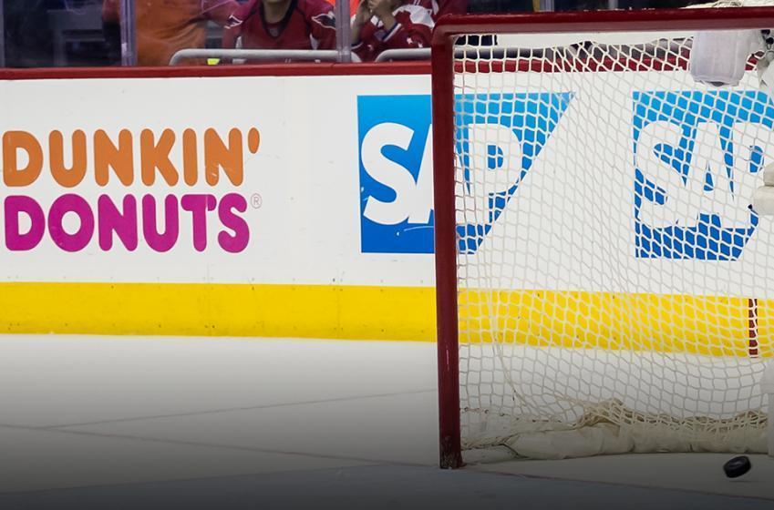 Vegas Golden Knights call up another goaltender