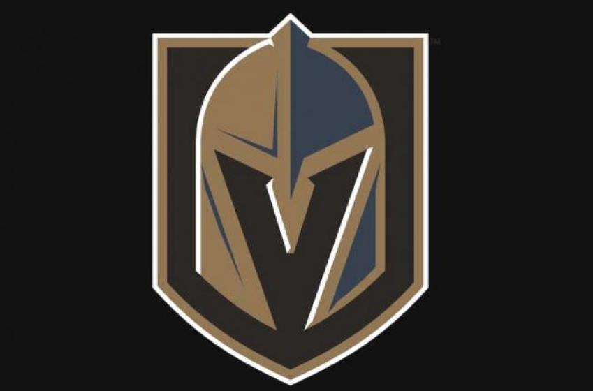 Vegas Golden Knights' social media is at it again!