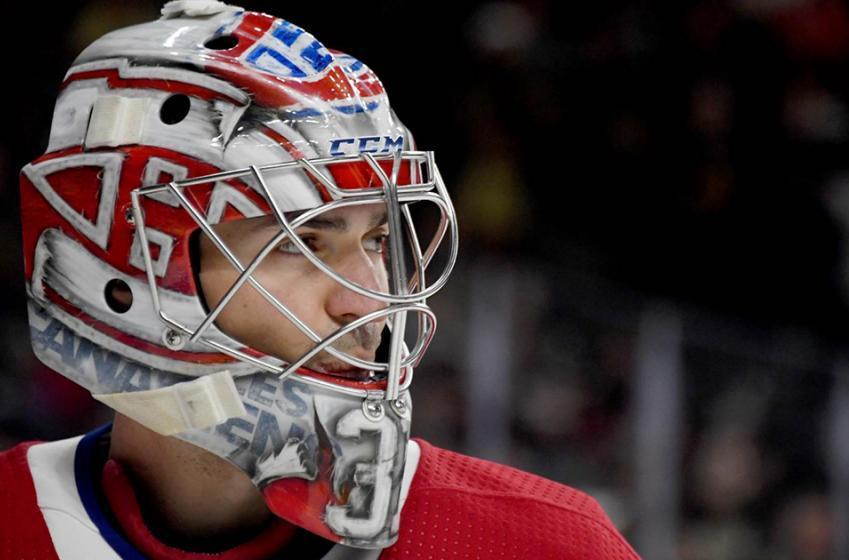 Breaking: Price faces one game suspension