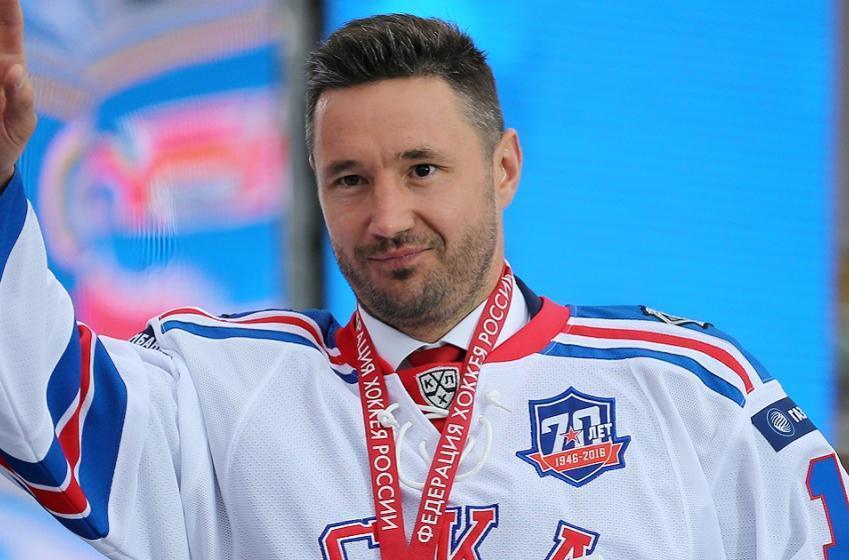Conflicting reports involving one NHL team and KHL superstar Ilya Kovalchuk.