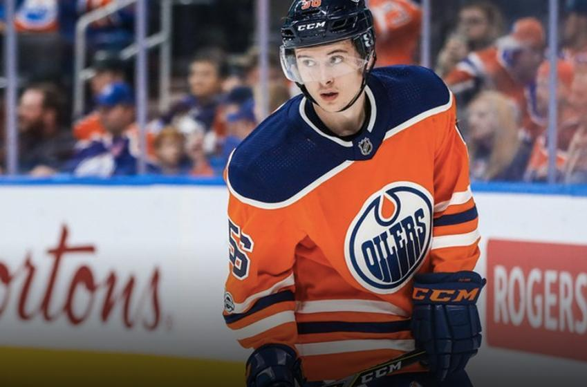 Your call: Should Yamamoto stay in Edmonton?