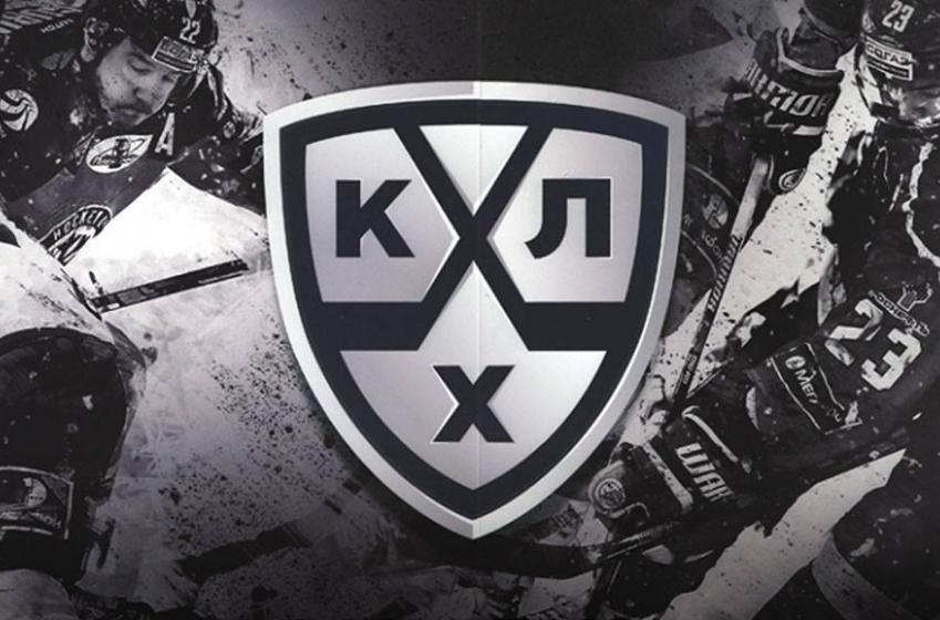 Star forward chooses KHL over NHL