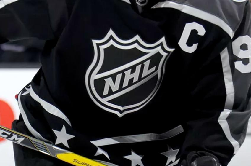 """NHL captain """"still debating"""" retirement"""