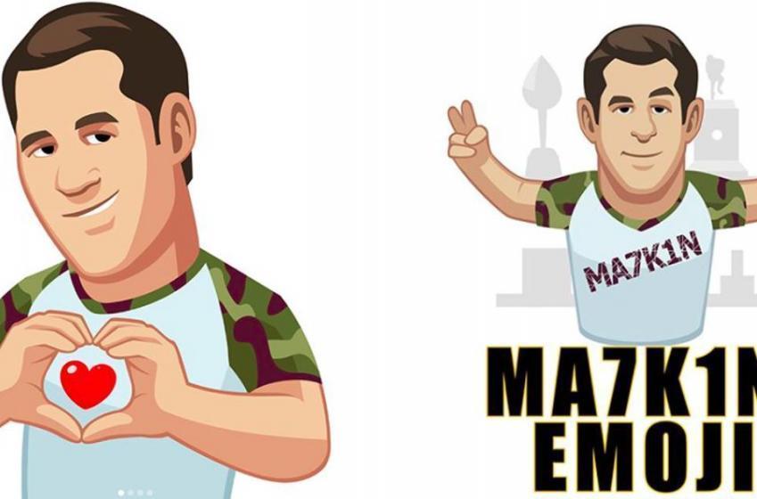 Malkin releases emoji app, special tribute to Fleury
