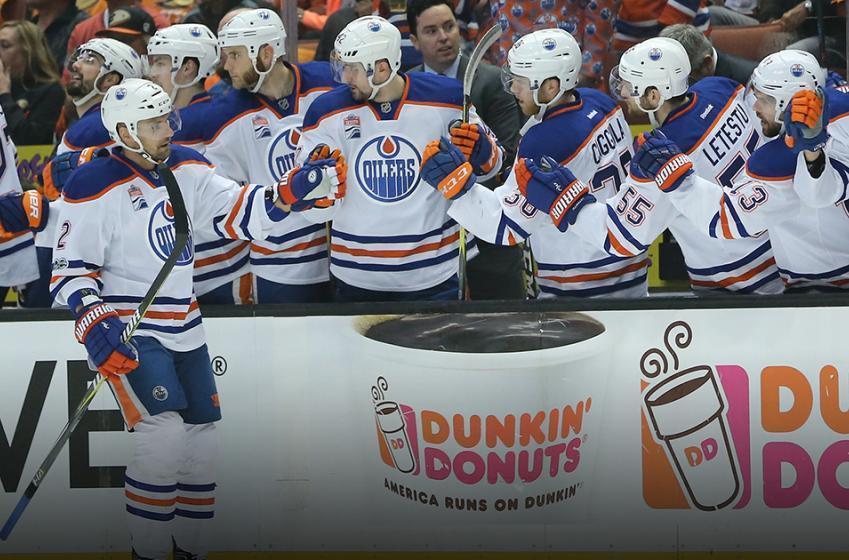 Breaking: Huge blow for Canadian team