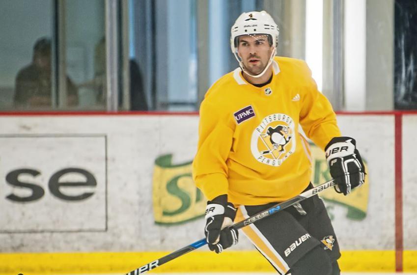 Injury Report: Schultz ready to return?