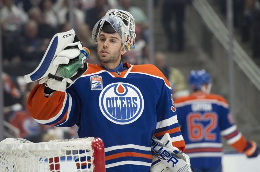 Things are heating up around Talbot in Edmonton!