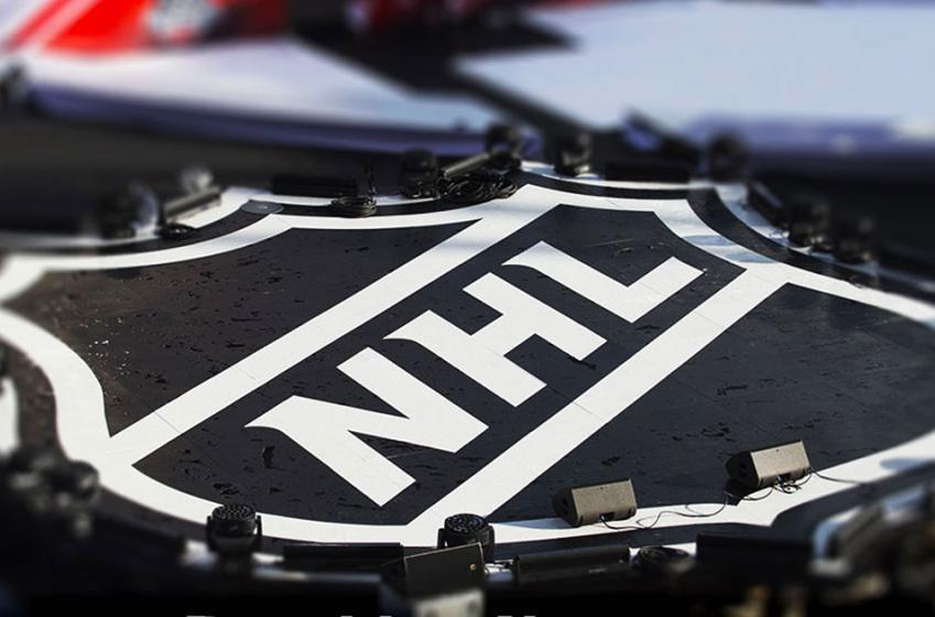 Former NHL head coach severely critiques veteran center