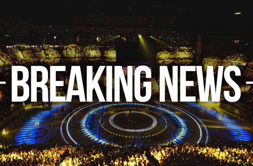 Breaking: Shocking accusations against the Nashville Predators!