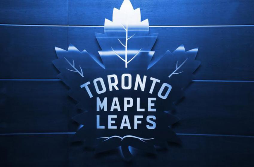 ICYMI: Leafs add former Sabres forward to organization
