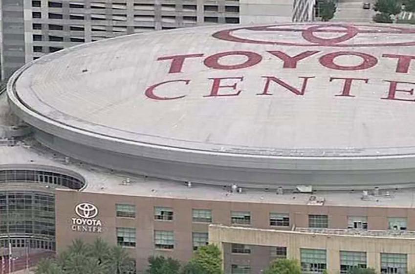 Rumor: Struggling NHL team sold!