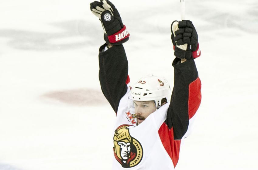 Breaking: Major twist concerning Karlsson's health!
