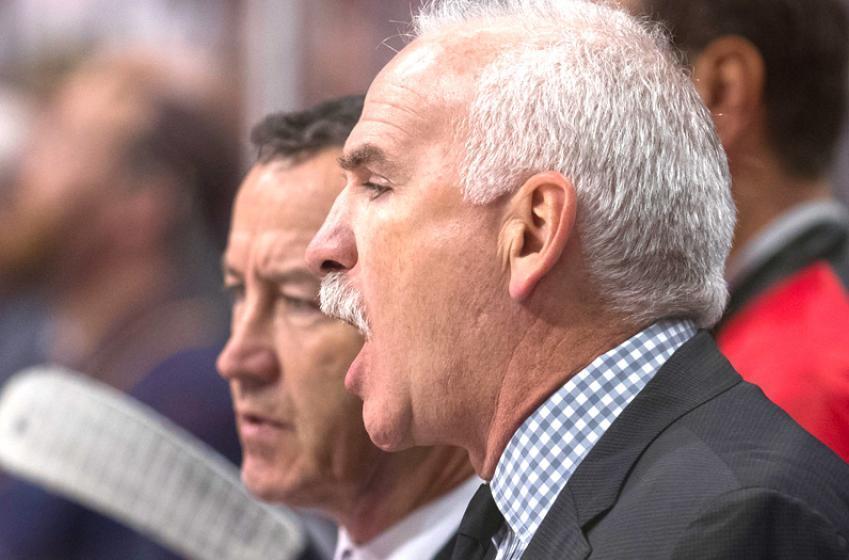 REPORT: Coach Praises Players