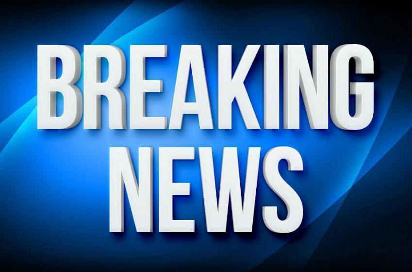Breaking: 26-year-old defenseman injured during morning skate on Monday.